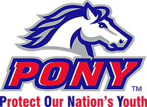 logo_about_pony.png