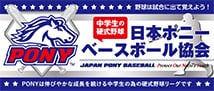 logo_ft_pony2.jpg