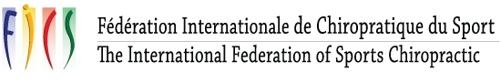 FICS_logo