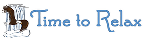 Time to Relax logo banner navy.png