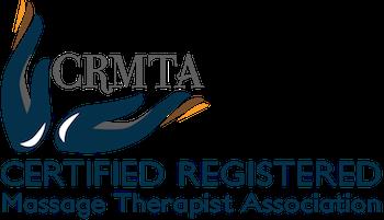 CRMTA-OPT4FINI_V-site-logo