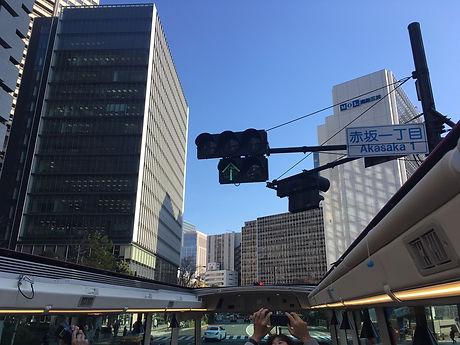 東京レストランバス和モダン.jpg