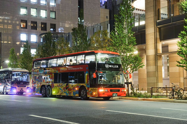 東京RTBバス走行.jpg