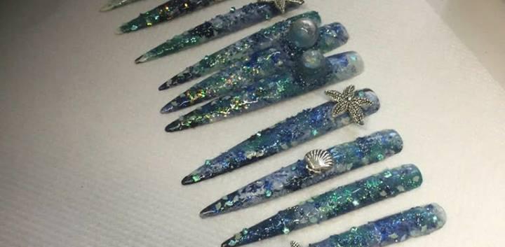 nail fantasy.jpg