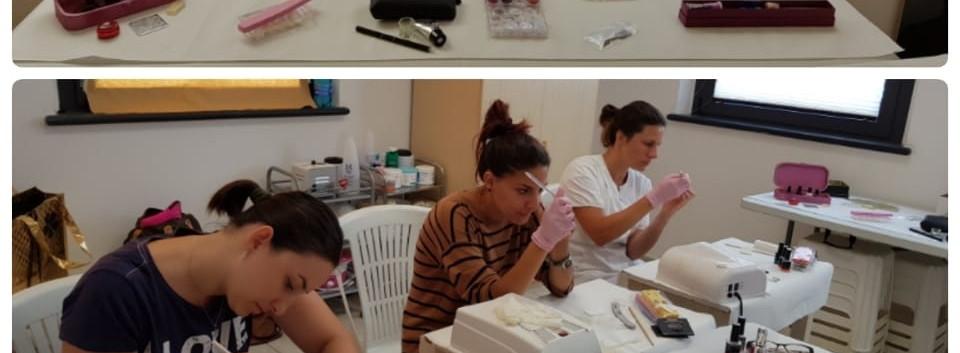 corso nail art.jpg