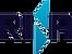 rina ente di certificazione logo .png