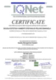 rina ente di certificazione.png