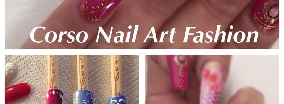 ricostruzione unghie e nail art.jpg