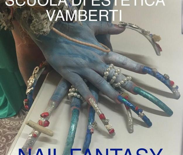 nail fantasy 3.jpg