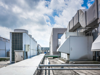 How Can I Prolong the Life of My Commercial HVAC System?