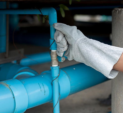ss-aqua-pipes-cropped.jpg