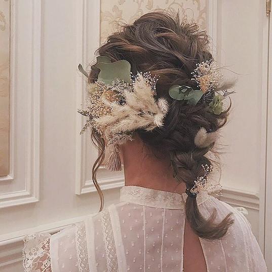 ._wedding photo👰💐__.jpg