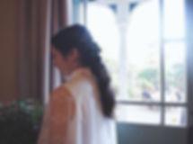 ._#ガーデンウェディング_____#_masumiyamazaki#masum