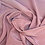 Thumbnail: Женская рубашка ягодная