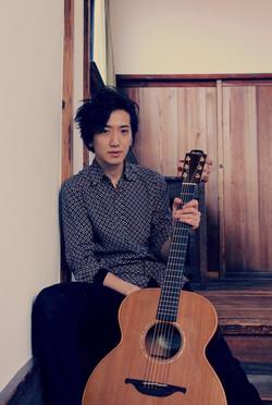 Kensuke Sekiguchi