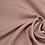 Thumbnail: Женская рубашка пудровая