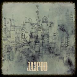 1st.Album 震電