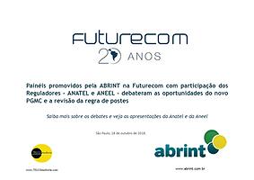 TELCO e ABRINT Futirecom2018.png