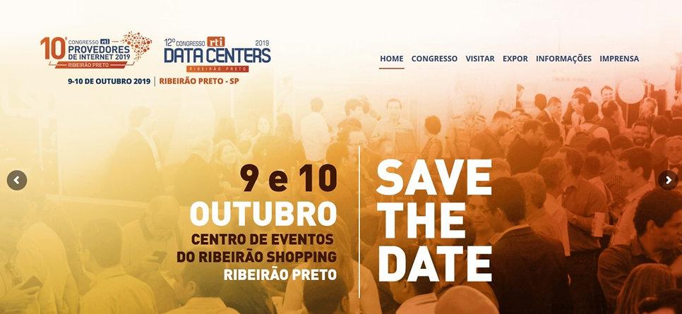 Data_Centers_Ribeirão_Preto_2019.jpg