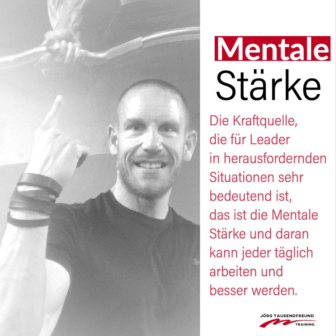 Mentale-Stärke (1)