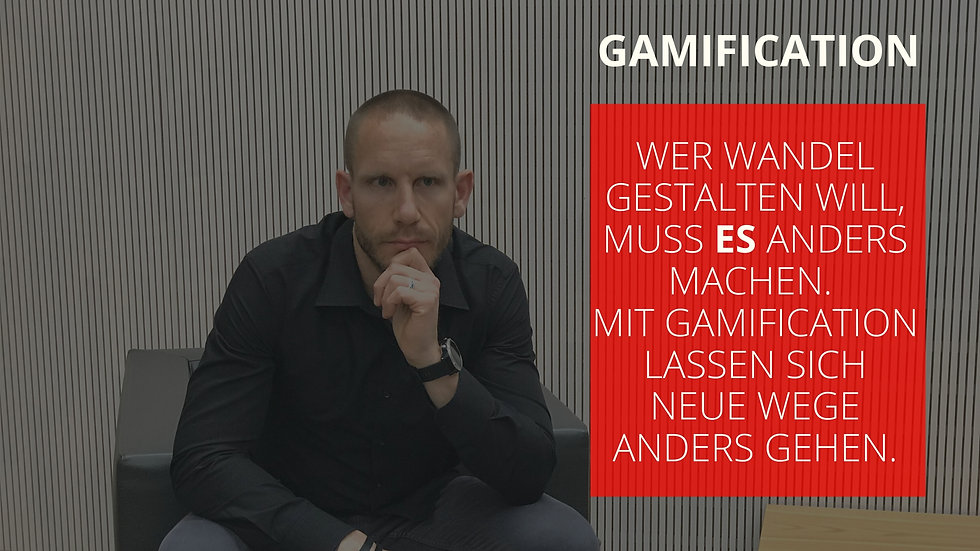 Kopie von Titel Gamification.jpg