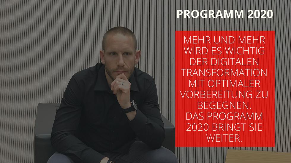 Programm 2020.png