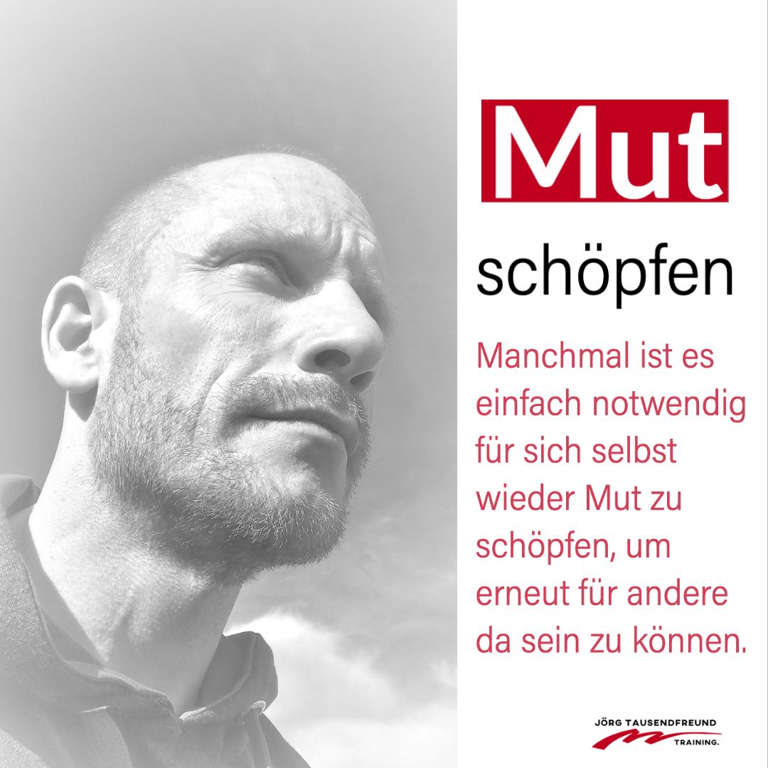 Mut_schöpfen