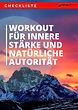 Checkliste-Workout_für_Innere_Stärke_und