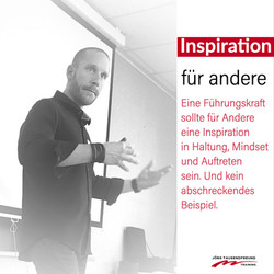 Inspiration_für_andere