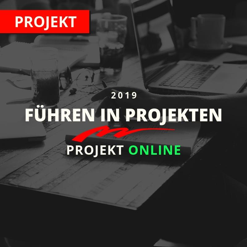 Kachel-Führen_in_Projekten_2019