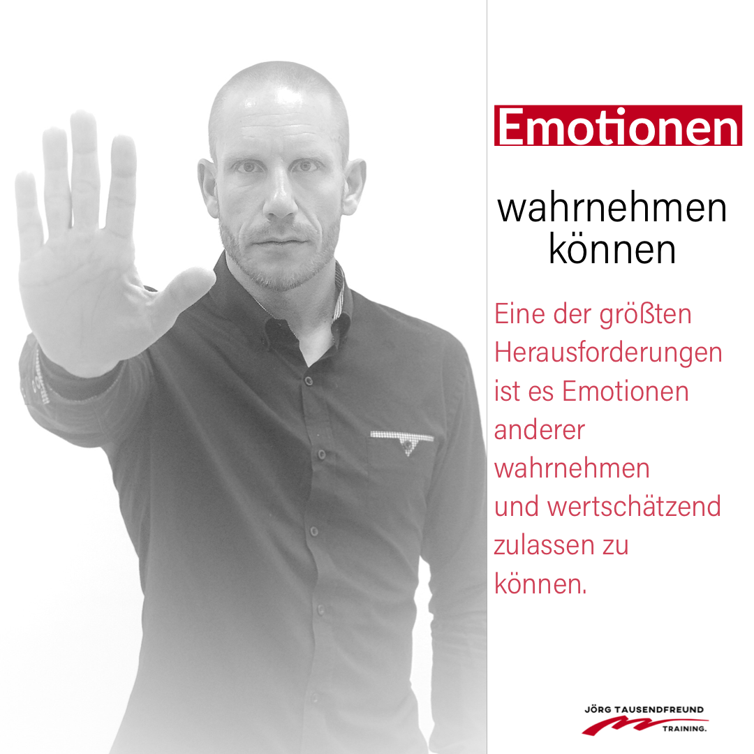 Emotionen_wahrnehmen_können
