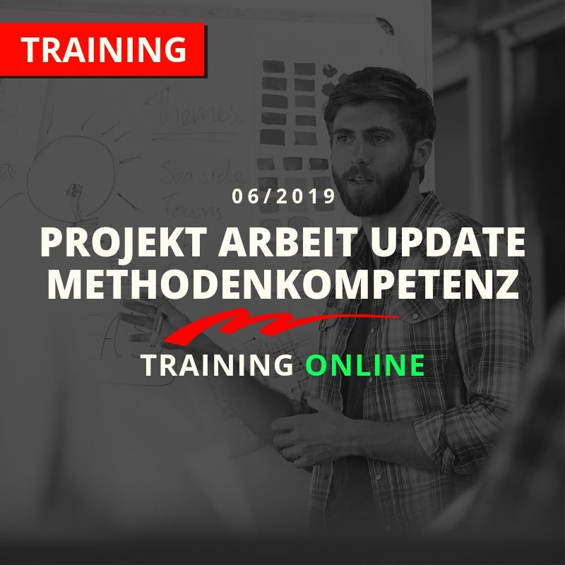 Kachel-Projektarbeit Update Methodenkomp
