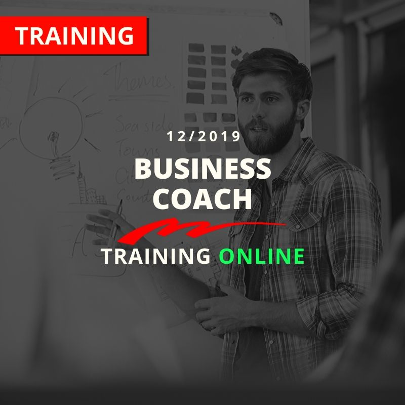 Kachel-Business Coach II-2019