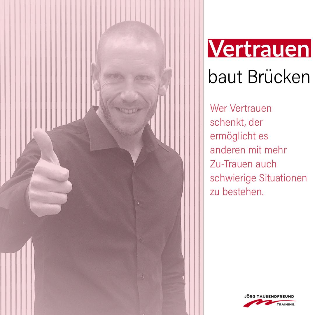 Vertrauen_baut_Brücken