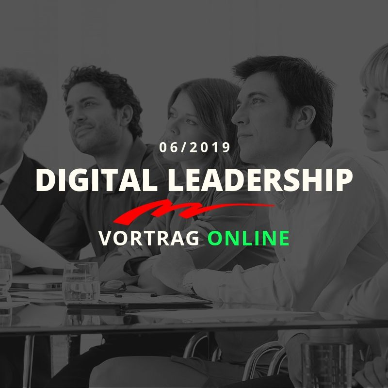 Kachel-Digital Leaderhsip
