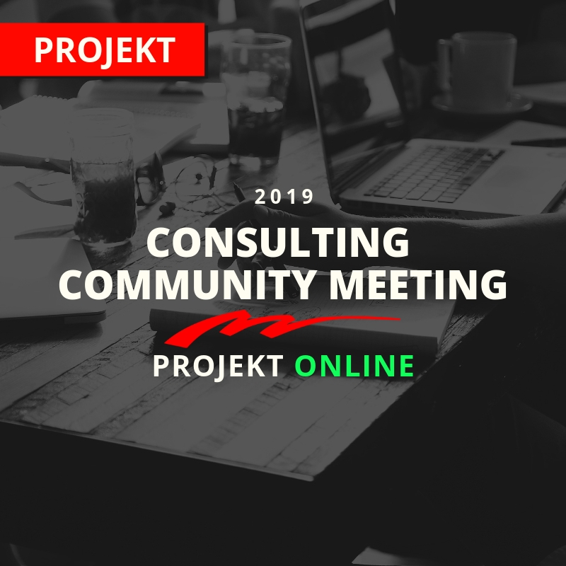 Kachel-Consulting Community Meeting