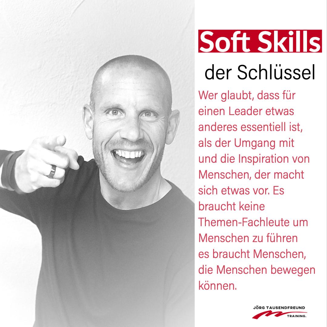 Soft_Skills_der_Schlüssel