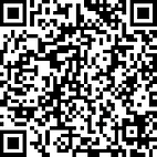 QR_code_1000freund-wesf.png