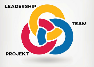 Leadership Team Projekt.png