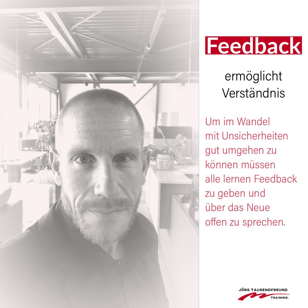 Feedback_ermöglicht_Verständnis