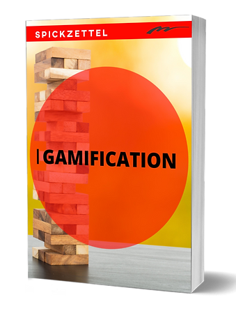cover3d-FP-Gamification Spickzettel.png