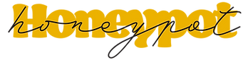 honeypot logo.png