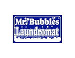 Mr+Bubbles+Laundromat+LOGO+(1).jpeg