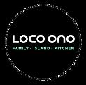 LocoOno_Logo_Circle.png