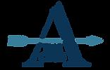 arrow creak logo 3 resize .png