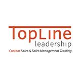TopLine Leadership.png