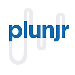 plunjr.png
