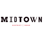MidTown.png