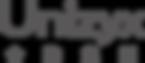 Unixyx_logo.png