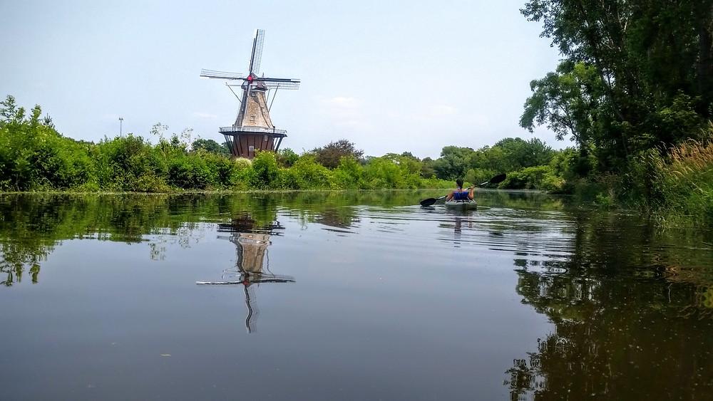 http://www.holland.org/windmill-island-gardens